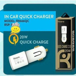 telepost-products-car-charger-rx666qc-img