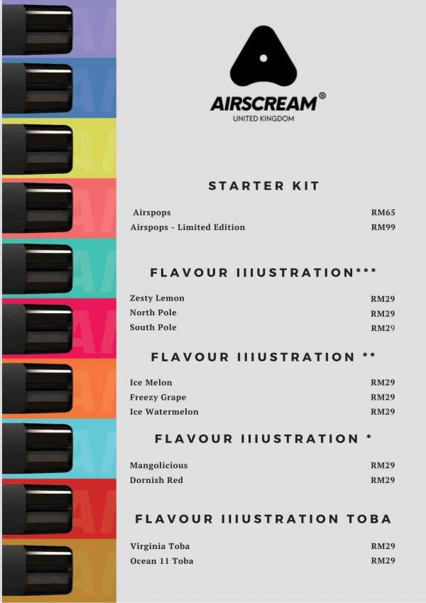 airscream-products-airspops-pods-img-08