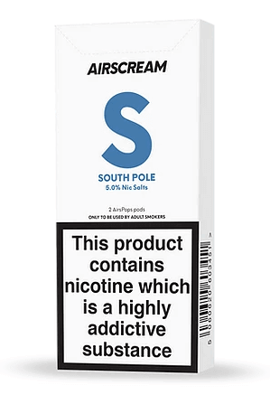 airscream-products-airspops-pods-img-12