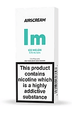 airscream-products-airspops-pods-img-18