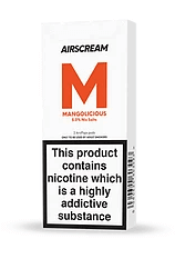 airscream-products-airspops-pods-img-21