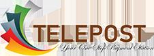 tele-post-sandakan-website-header-logo