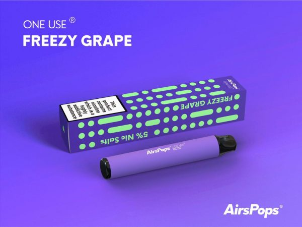 telepost-airscream-airspops-one-use-freezy-grape-flavor-img