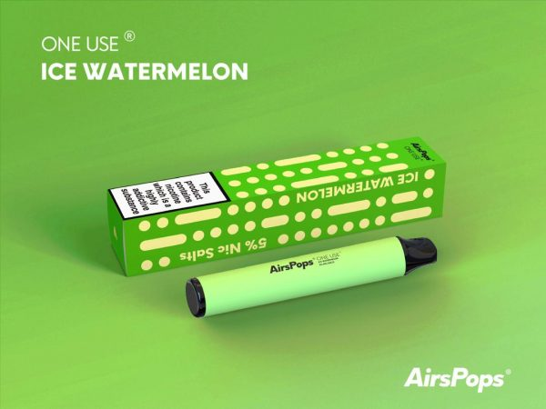 telepost-airscream-airspops-one-use-ice-watermelon-flavor-img
