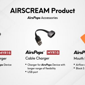 telepost-products-airscream-airspops-accessories-featured-img