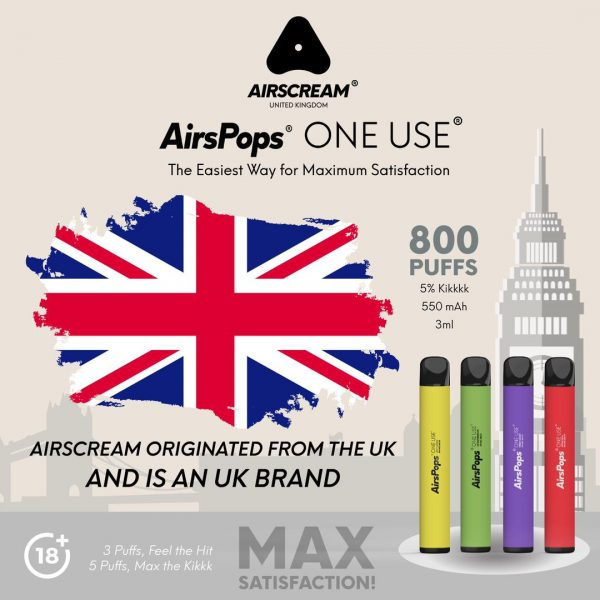 telepost-products-airscream-airspops-one-use-img-02