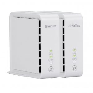 telepost-products-airties-air4830-mesh-wifi-img