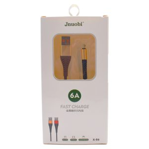 telepost-products-jnuobi-cable-micro-usb-featured-img