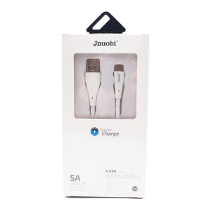 telepost-products-jnuobi-cable-super-charge-featured-img