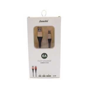 telepost-products-jnuobi-cable-type-c-featured-img