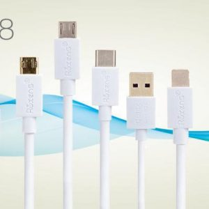 telepost-products-quick-charge-cable-rx178-(3.0)-img